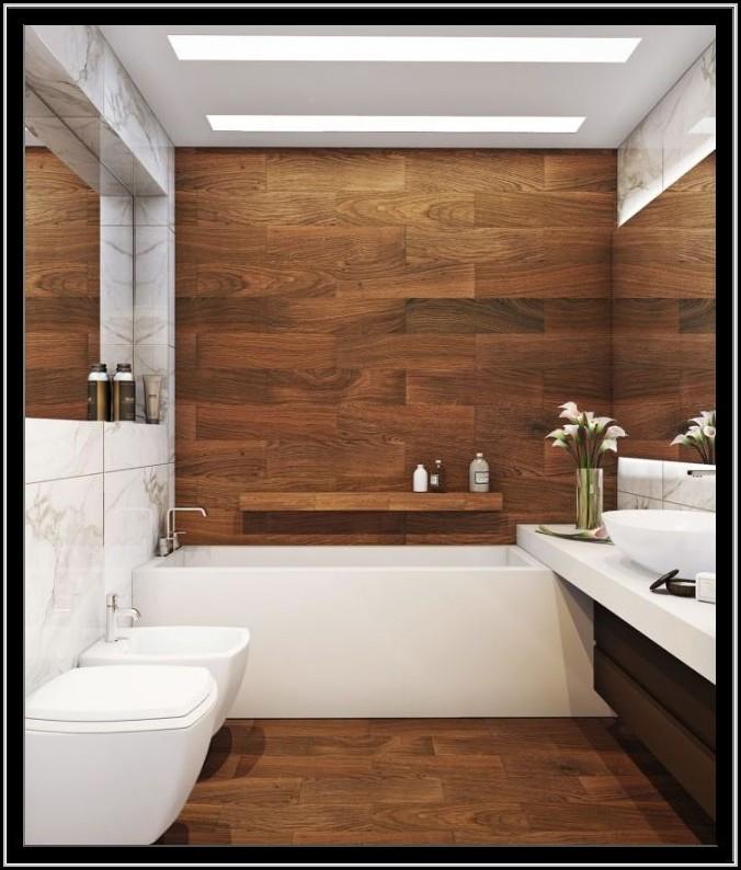 Sehr Kleines Badezimmer Ideen