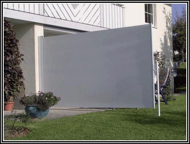 seiten sichtschutz balkon markise balkon house und dekor galerie 5ek6m8jrop. Black Bedroom Furniture Sets. Home Design Ideas