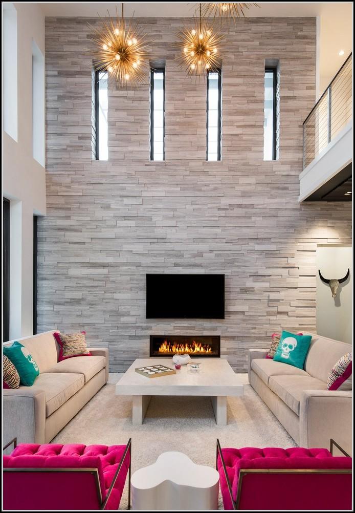 seitlicher sichtschutz fr den balkon download page beste wohnideen galerie. Black Bedroom Furniture Sets. Home Design Ideas