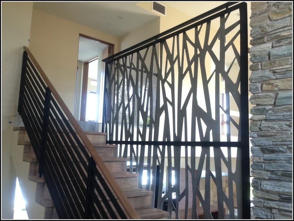 sichtschutz balkon bambus obi balkon house und dekor. Black Bedroom Furniture Sets. Home Design Ideas