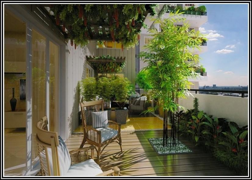 sichtschutz balkon bambus weiss balkon house und dekor galerie 0n1xmgqr7j. Black Bedroom Furniture Sets. Home Design Ideas
