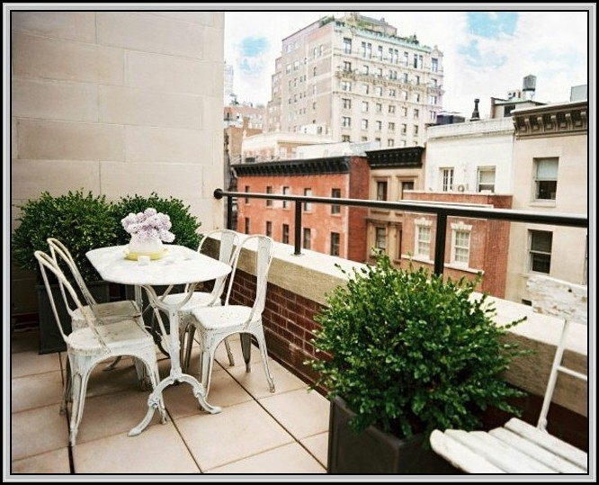 sichtschutz balkon seitlich erlaubt balkon house und. Black Bedroom Furniture Sets. Home Design Ideas