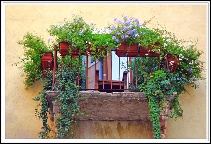 Sichtschutz Balkon Seitlich Obi Balkon House Und Dekor Galerie