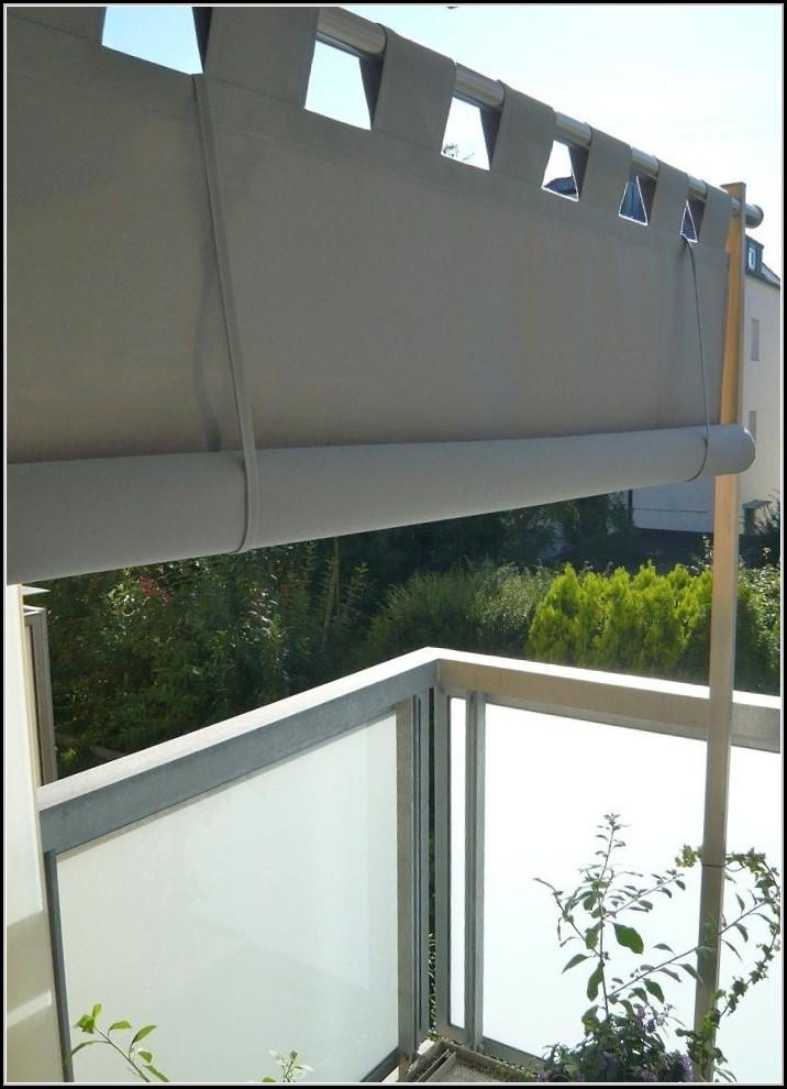 sichtschutz fr balkon holz balkon house und dekor. Black Bedroom Furniture Sets. Home Design Ideas