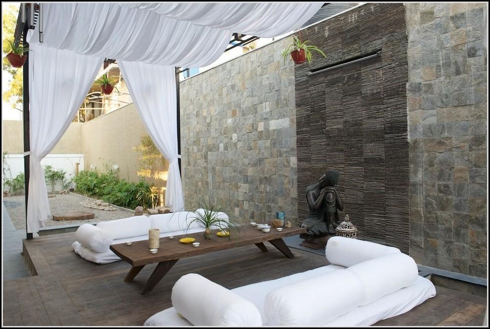 sichtschutz fr balkon ikea balkon house und dekor. Black Bedroom Furniture Sets. Home Design Ideas