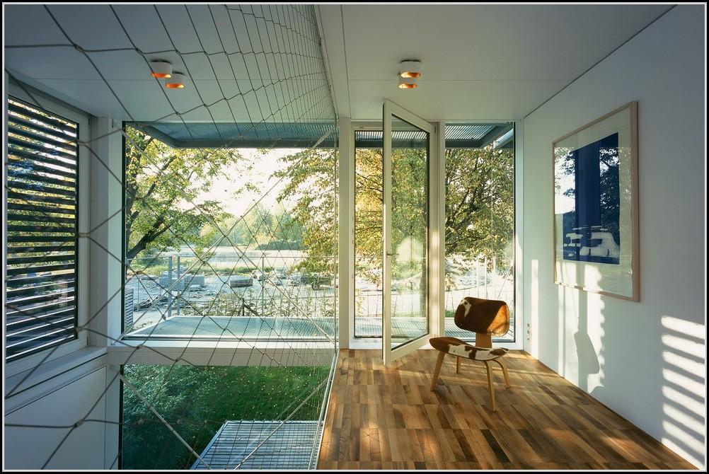 sichtschutz fr balkon ohne bohren balkon house und. Black Bedroom Furniture Sets. Home Design Ideas