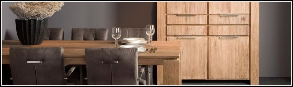 sonoma eiche hell arbeitsplatte arbeitsplatte house und dekor galerie pnwykeorbn. Black Bedroom Furniture Sets. Home Design Ideas