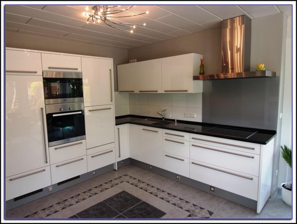 star galaxy arbeitsplatte erfahrungen arbeitsplatte house und dekor galerie jvr7j7a1zj. Black Bedroom Furniture Sets. Home Design Ideas