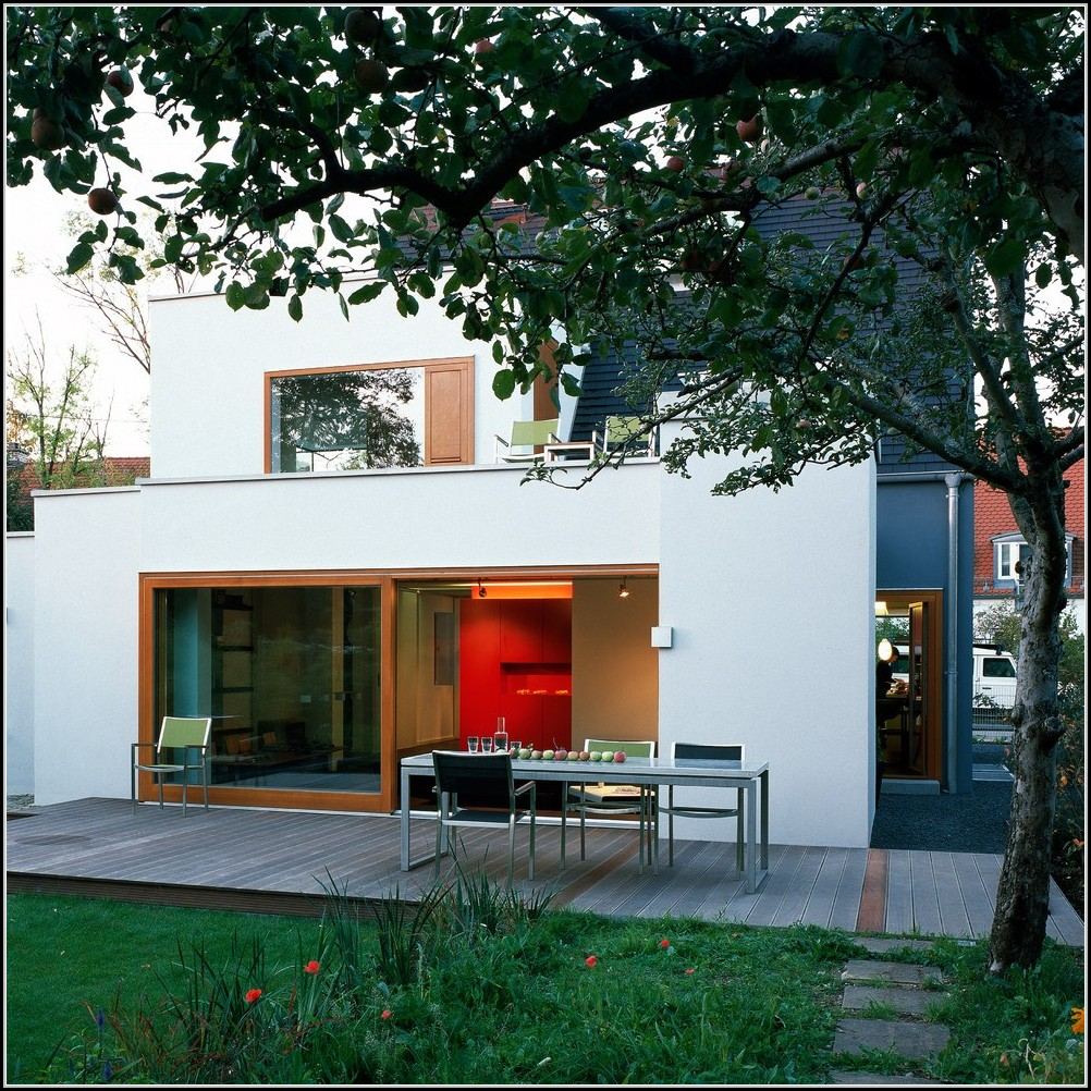 tomaten pflanzen balkon anleitung balkon house und. Black Bedroom Furniture Sets. Home Design Ideas