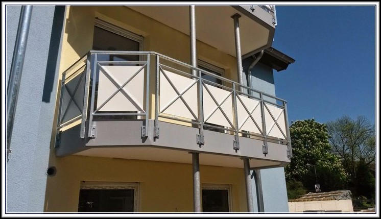tomaten pflanzen balkon wann balkon house und dekor. Black Bedroom Furniture Sets. Home Design Ideas