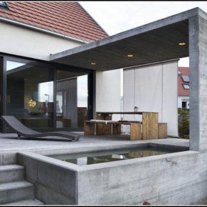 Balkon Mit Treppe Kosten - Balkon : House und Dekor Galerie #5Nwlqro1AO