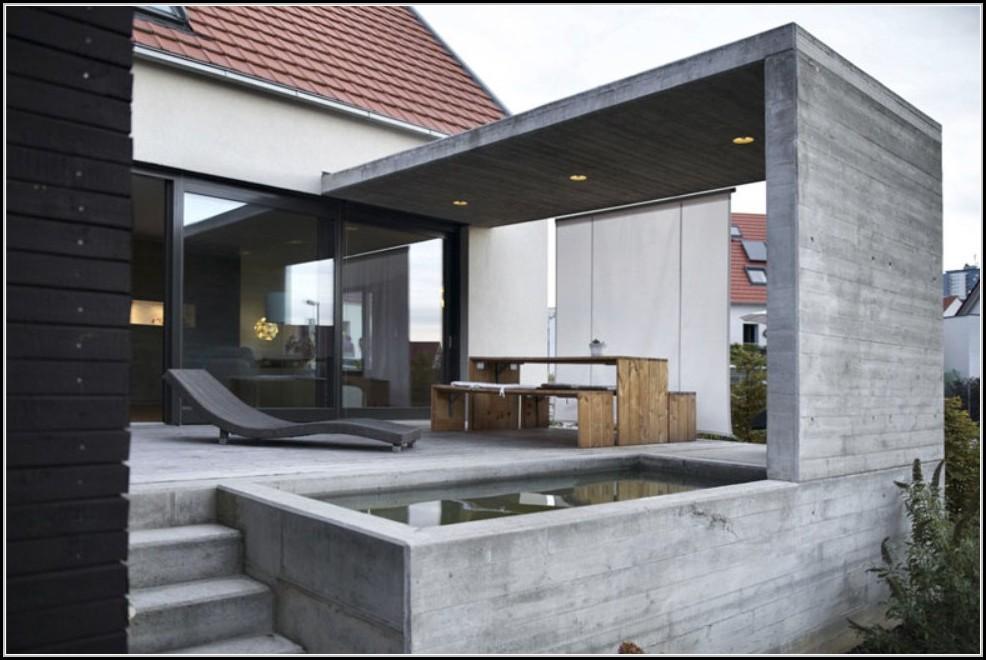 Treppe An Balkon Anbauen Kosten Balkon House Und Dekor Galerie
