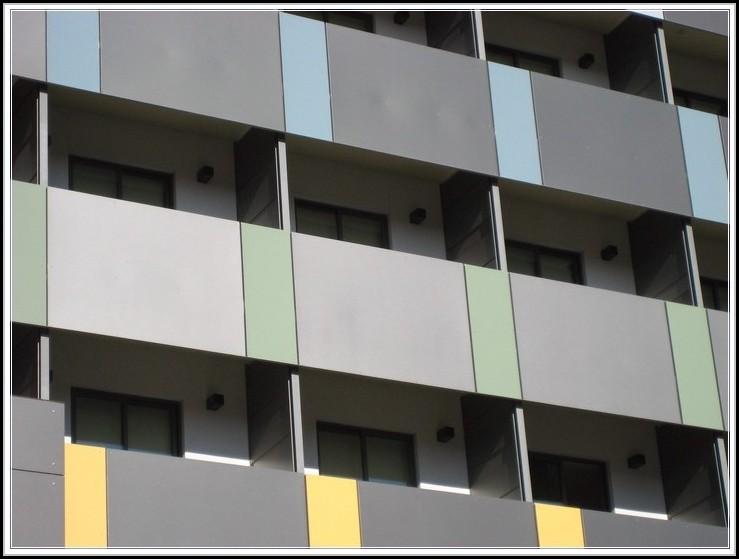 trespa platten balkon preise balkon house und dekor galerie gz10mmgryj. Black Bedroom Furniture Sets. Home Design Ideas