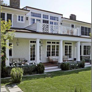 unterschied zwischen balkon terrasse balkon house und dekor galerie 0a1nzzz1qg. Black Bedroom Furniture Sets. Home Design Ideas