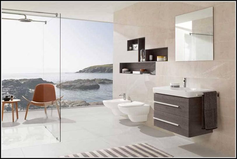 Villeroy boch badezimmer katalog badezimmer house und for Badezimmer katalog