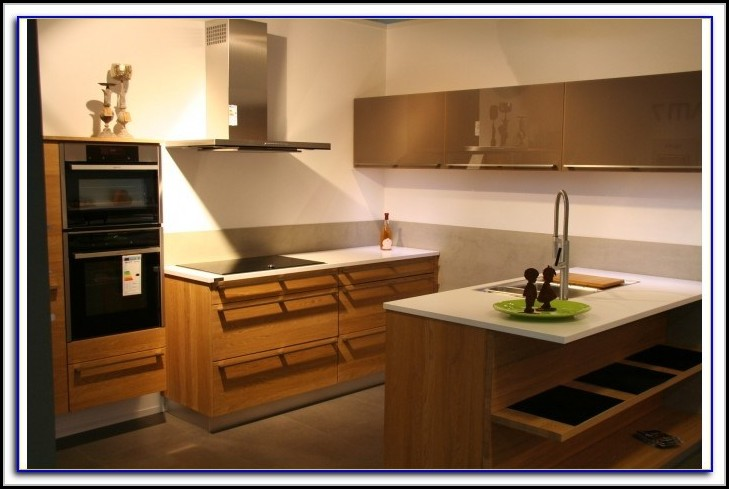 Vollholz arbeitsplatte buche arbeitsplatte house und dekor galerie x3ryvjjkbp for Buche arbeitsplatte