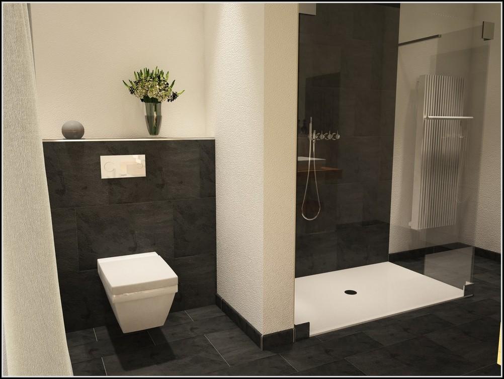 Wandgestaltung Im Badezimmer Nachteile