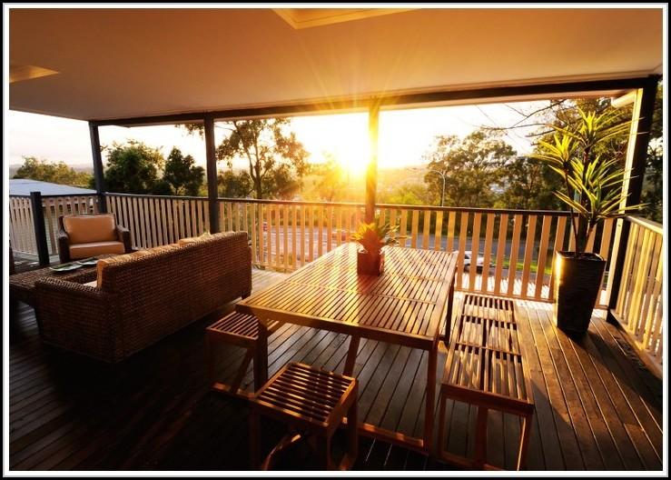 was kostet ein balkon balkon house und dekor galerie jvr700gkzj. Black Bedroom Furniture Sets. Home Design Ideas