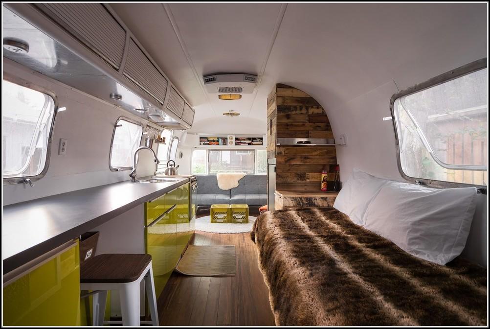 was kostet ein balkongelnder aus glas balkon house und. Black Bedroom Furniture Sets. Home Design Ideas
