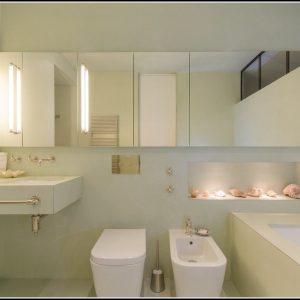 Was Kostet Ein Komplett Neues Badezimmer