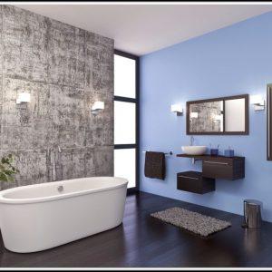 Was Kostet Ein Neues Badezimmer Schweiz