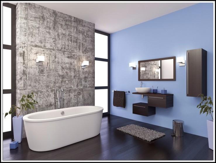 was kostet ein neues badezimmer schweiz badezimmer. Black Bedroom Furniture Sets. Home Design Ideas