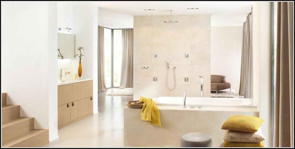 Was Kostet Neues Badezimmer