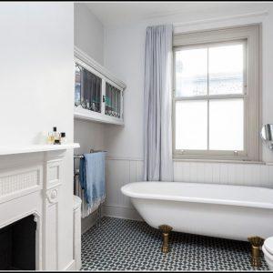 Was Kostet Ungefhr Ein Neues Badezimmer