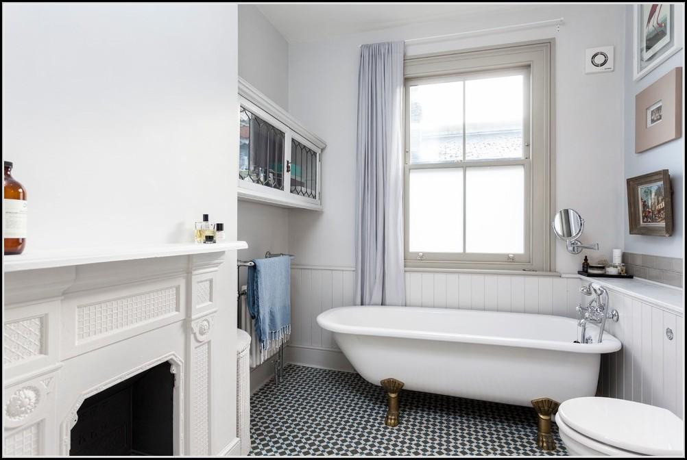 was kostet ungefhr ein neues badezimmer badezimmer. Black Bedroom Furniture Sets. Home Design Ideas
