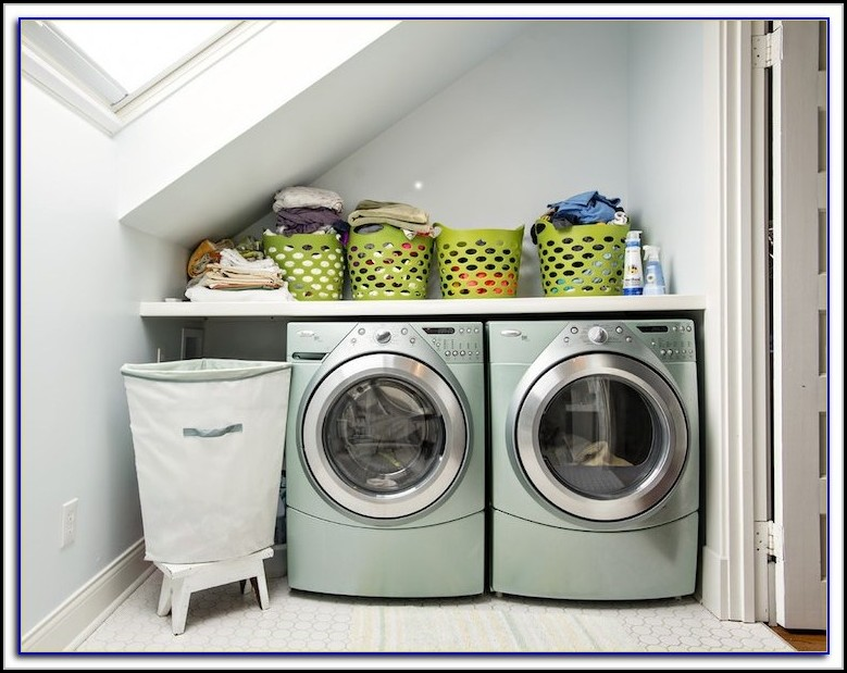 waschmaschine passt nicht unter arbeitsplatte. Black Bedroom Furniture Sets. Home Design Ideas