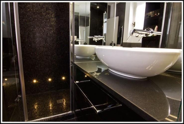 Welche Led Spots Badezimmer