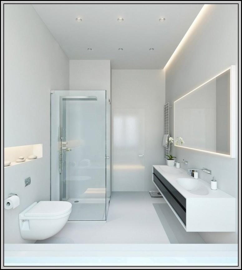 Welche Spots Im Badezimmer