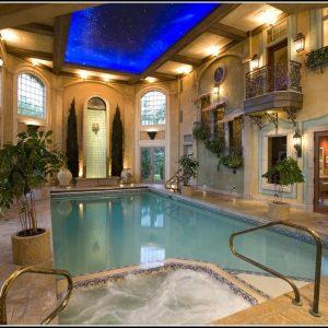 whirlpool auf balkon hotel balkon house und dekor galerie 8nrqm5prje. Black Bedroom Furniture Sets. Home Design Ideas