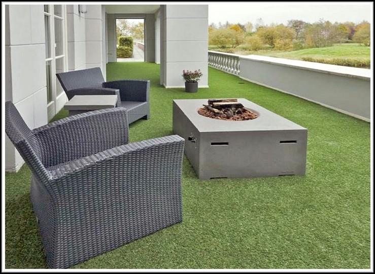 wind sichtschutz balkon meterware balkon house und dekor galerie qokbbrlkoe. Black Bedroom Furniture Sets. Home Design Ideas