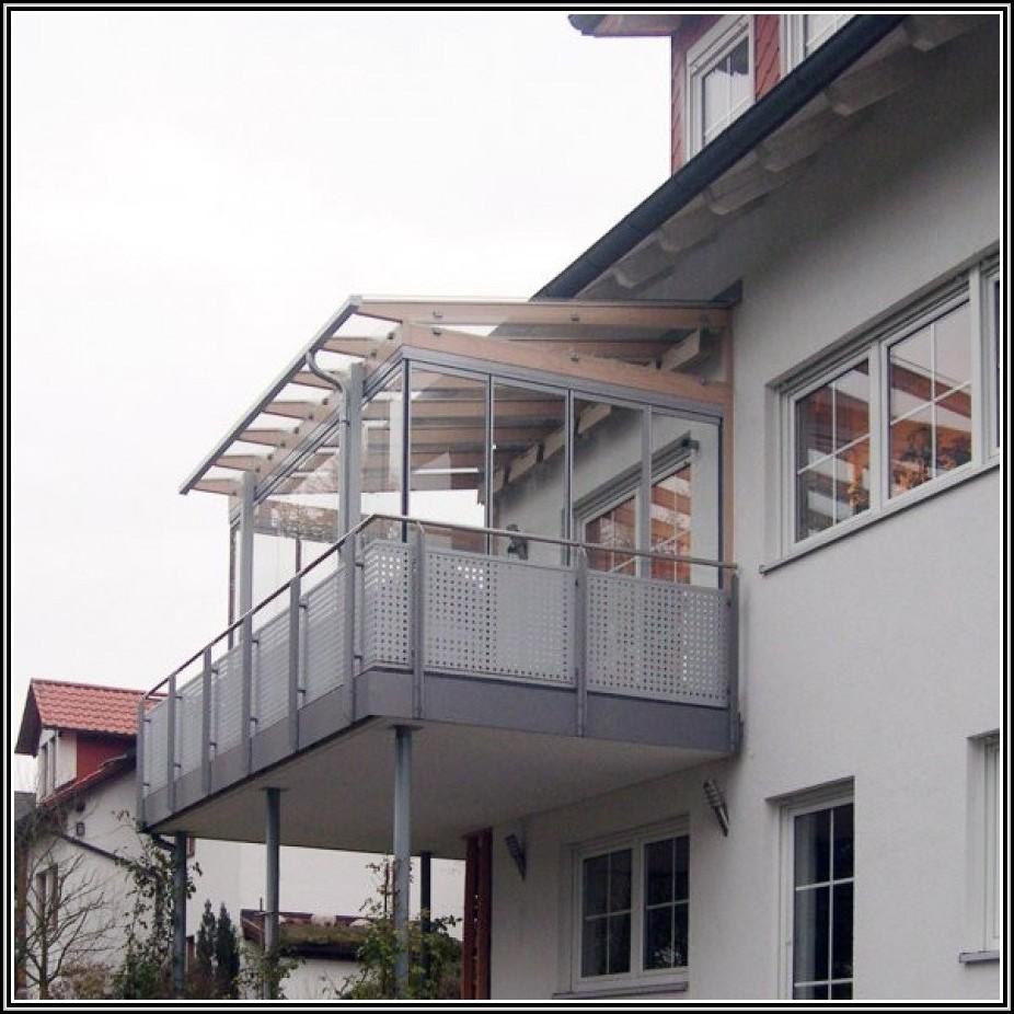 wintergarten auf balkon bilder balkon house und dekor galerie 96kdaznwr0. Black Bedroom Furniture Sets. Home Design Ideas