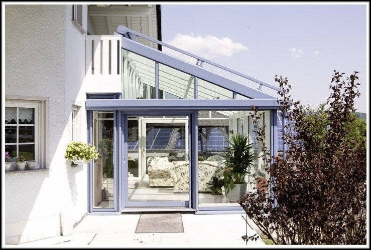 wintergarten auf balkon erlaubt balkon house und dekor galerie 0n1xmlgr7j. Black Bedroom Furniture Sets. Home Design Ideas