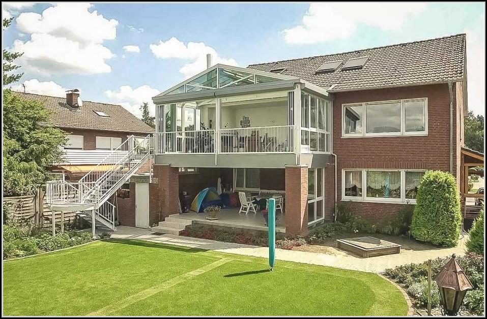 wintergarten auf balkon kosten balkon house und dekor galerie xg12mobwmz. Black Bedroom Furniture Sets. Home Design Ideas
