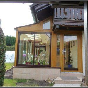 Wintergarten Auf Balkon Bauen Balkon House Und Dekor Galerie