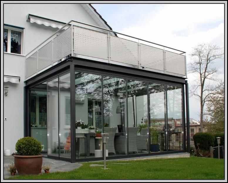 wintergarten unter balkon wie isolieren balkon house und dekor galerie 4qraxy313e. Black Bedroom Furniture Sets. Home Design Ideas
