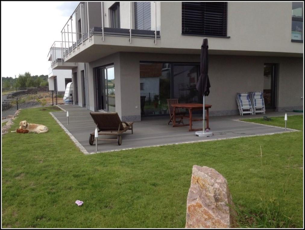 Wpc Dielen Balkon Wasserdicht Balkon House Und Dekor Galerie