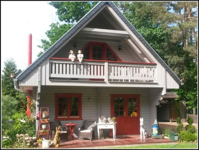 bauhaus gartenhaus aktion gartenhaus house und dekor