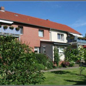 Bewohnbares Gartenhaus Mieten