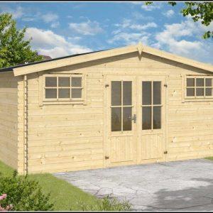 blockbohlen gartenhaus selber bauen gartenhaus house und dekor galerie dx1erb8rgl. Black Bedroom Furniture Sets. Home Design Ideas