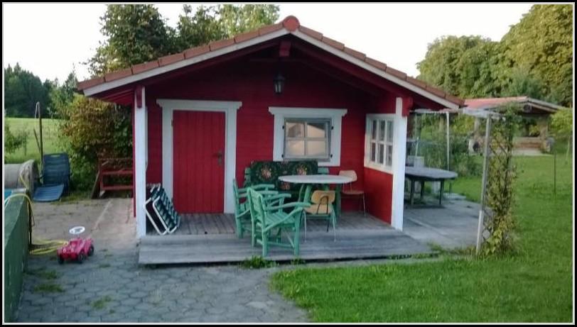 blockbohlen gartenhaus 45 mm gartenhaus house und. Black Bedroom Furniture Sets. Home Design Ideas