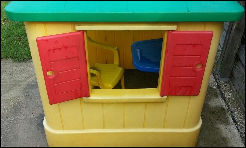 Chicco gartenhaus gebraucht gartenhaus house und dekor galerie qa1vkxgrbx - Chicco gartenhaus ...