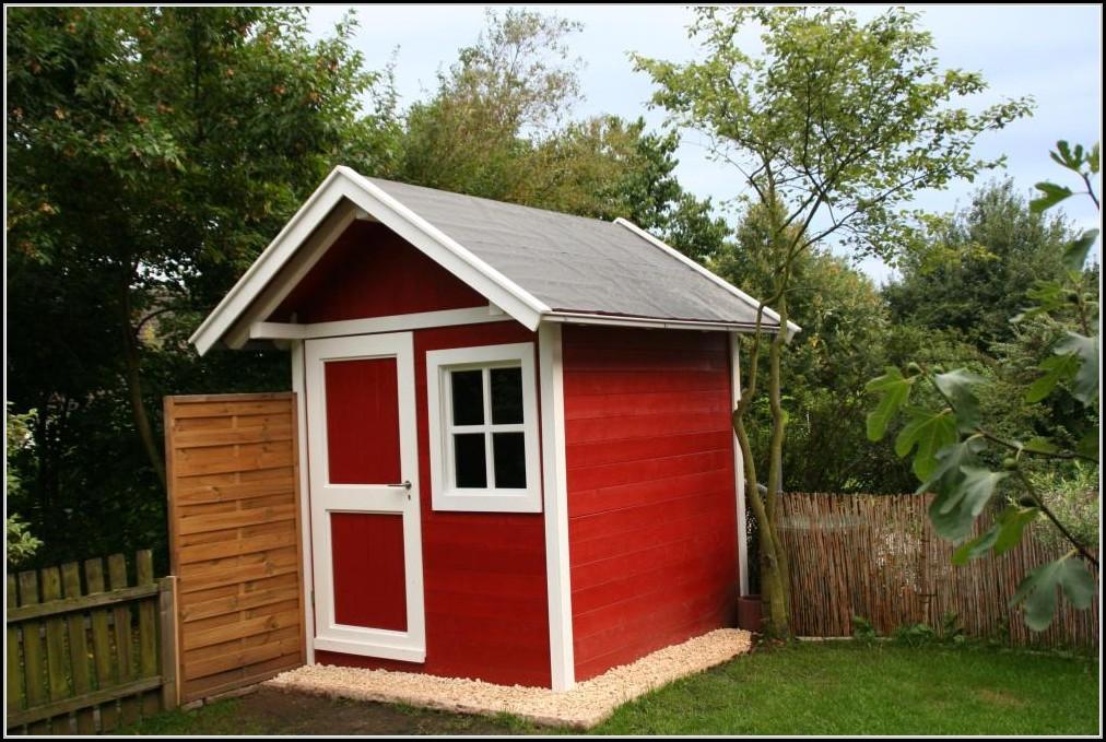 dach gartenhaus bauen gartenhaus house und dekor. Black Bedroom Furniture Sets. Home Design Ideas