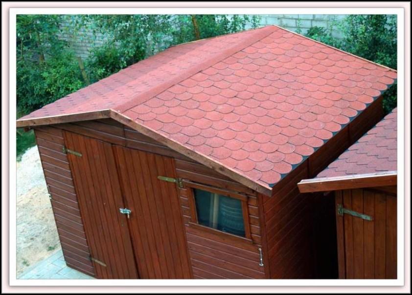 dach gartenhaus decken gartenhaus house und dekor galerie 5ek66oekop. Black Bedroom Furniture Sets. Home Design Ideas