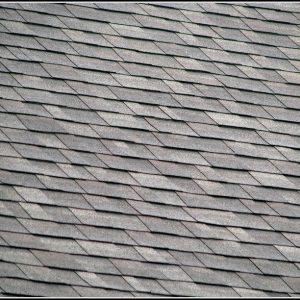 Dachdecken Gartenhaus Anleitung