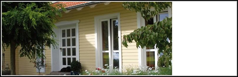 Farbe Fr Holz Gartenhaus