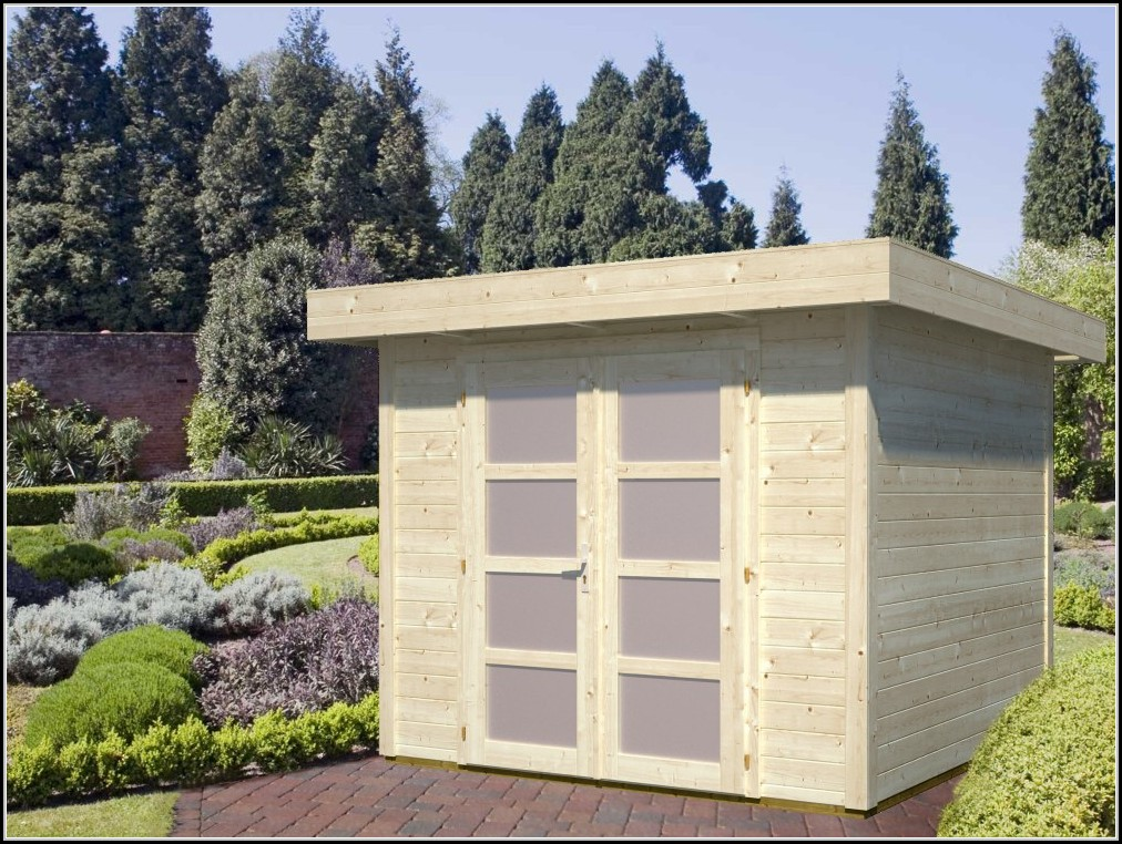 gartenhaus 2 x 2 50 gartenhaus house und dekor galerie 4qra28lk3e. Black Bedroom Furniture Sets. Home Design Ideas
